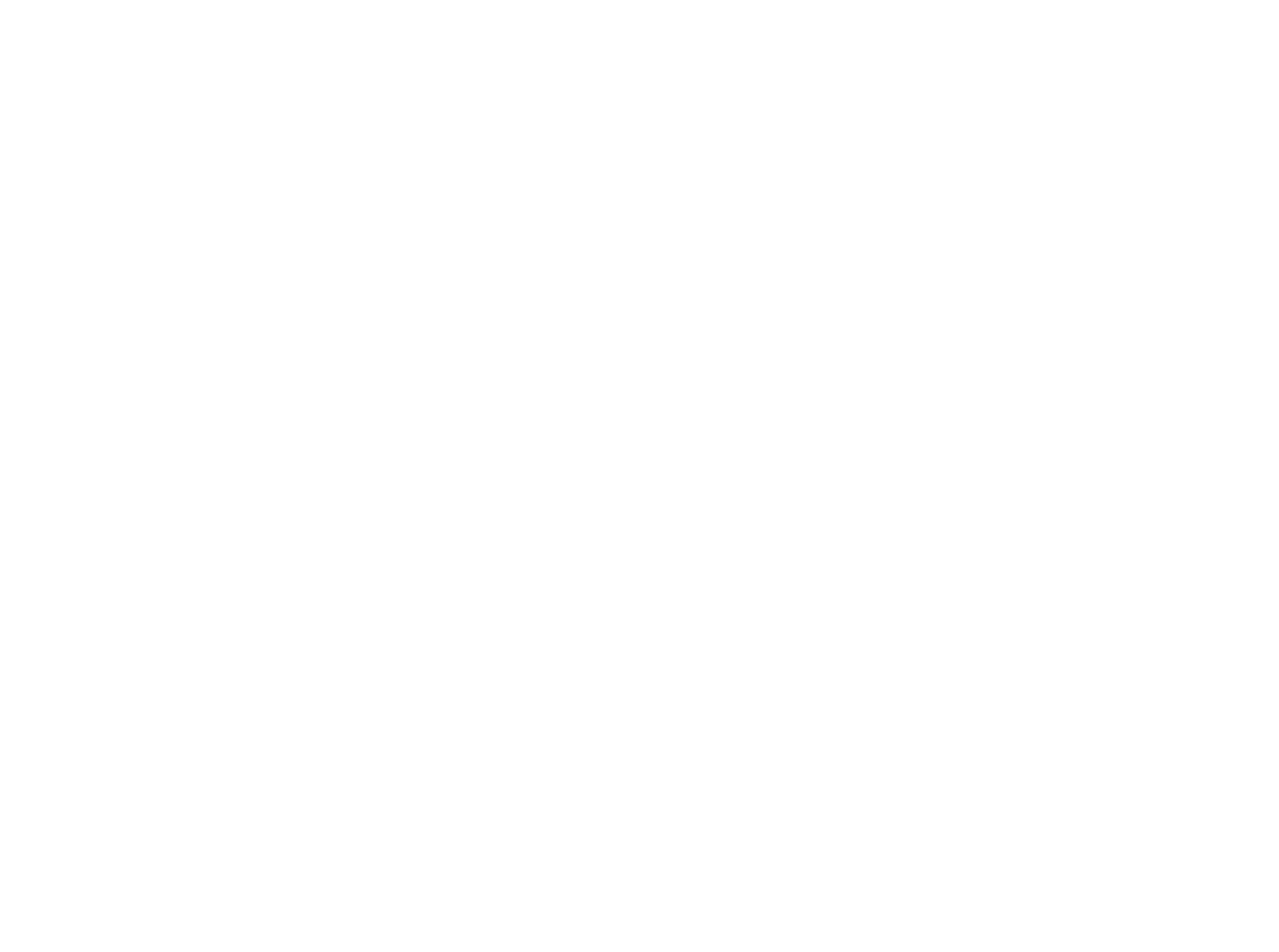 fani-stipkovic