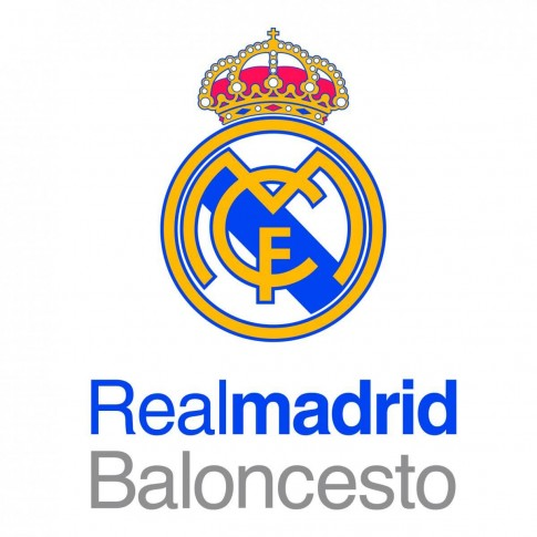 1213_LOGOTIPO REAL MADRID