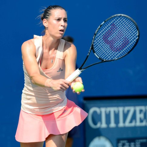 2014_US_Open_(Tennis)_-_Tournament_-_Flavia_Pennetta_(15071937466)