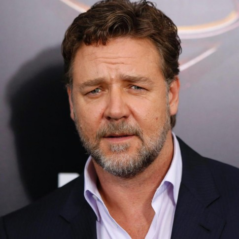 950869-russell-crowe