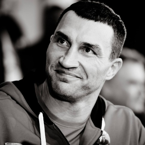 How-rich-is-Wladimir-Klitschko