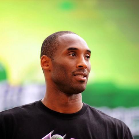 Kobe_Bryant_Sprite