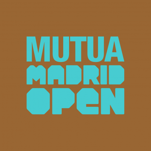 Madrid-Open-logo-Mutua-vertical copy