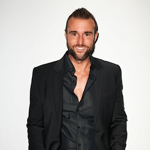 Philipp_Plein_Portrait