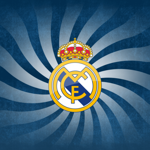 Real-Madrid-C.F.-IPhone-Free-HD-Wallpaper-Gorgeous-HD-Wallpaper