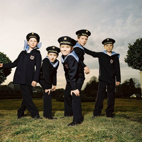 Vienna-Boys-Choir-8b9deaf2-4bd6-4282-9998-b0d1832cd364