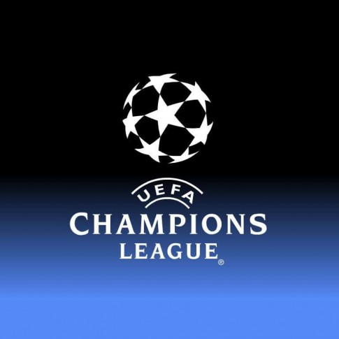 champions-league-logo-wallpaper