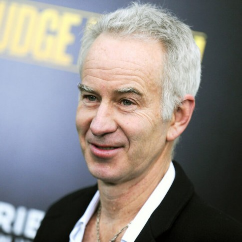 john-mcenroe-screening-grudge-match-01