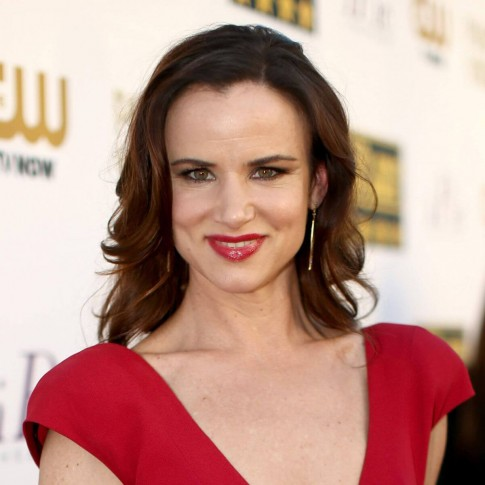 juliette-lewis-at-critic-s-choice-awards-in-santa-monica_1