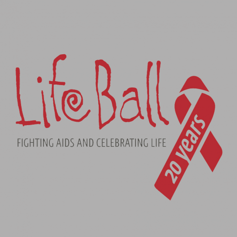 lifeball-2014-logo