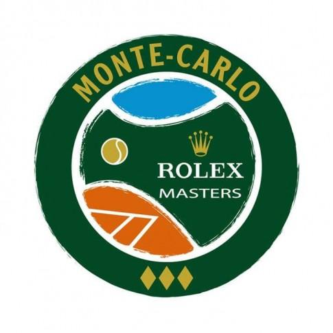 monte-carol-rolex