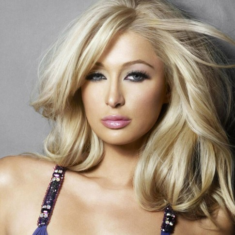 paris-hilton-widescreen-wallpaper-of-high-resolution-free
