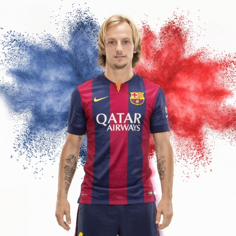 rakitic_wallpaper_1920x1200.v1413992183